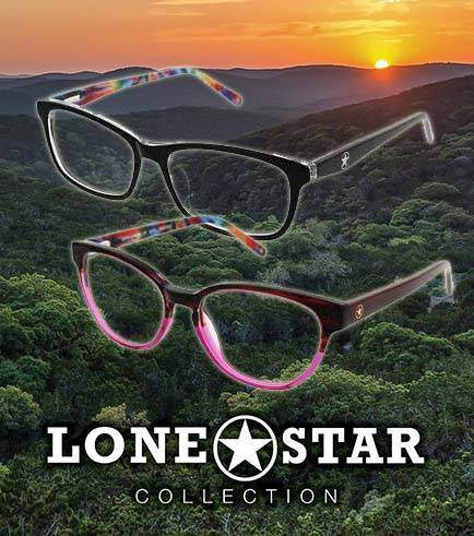 Lone Star Collection in Texas City, TX