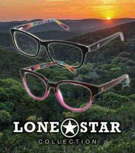lone star collection tx